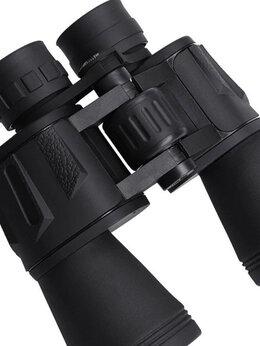 Бинокли и зрительные трубы - Бинокль Canon 70x70, 0