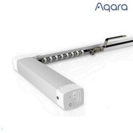 Радиодетали и электронные компоненты - Контроллер для управления шторами Xiaomi Aqara, 0