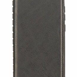 Чехлы - Чехол-книжка для смартфона Xiaomi Redmi 5A , 0