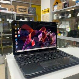 Ноутбуки - Ноутбук HP для работы и учебы AMD 3.2Ghz/ 6Gb, 0