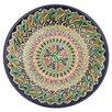 Ляган круглый Риштанская Керамика, 33см, микс по цене 1296₽ - Тарелки, фото 7