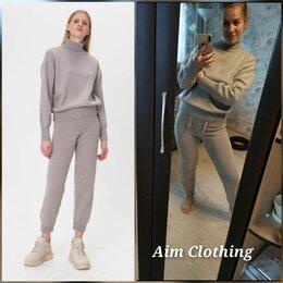 Спортивные костюмы - Костюм Aim Clothing 42-48 , 0