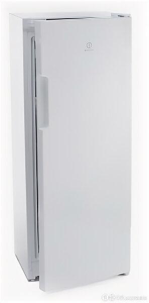 Морозильная камера Indesit DFZ 4150.1 по цене 25762₽ - Морозильники, фото 0
