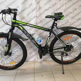 Велосипеды - Велосипед Focus, 0