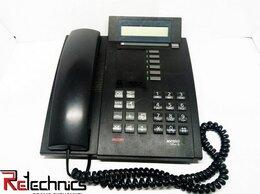 VoIP-оборудование - Телефон Ascom Office 30, 0