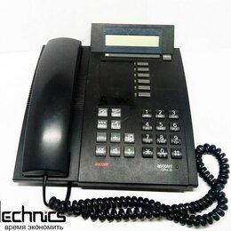 Системные телефоны - Телефон Ascom Office 30, 0
