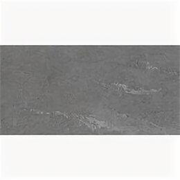 Строительные блоки - Керамогранит Гранитея G265-Kondjak Black 600*300, 0