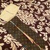 Карандаши Louis Vuitton оригинальные по цене 15000₽ - Канцелярские принадлежности, фото 1