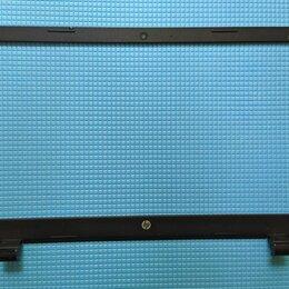 Аксессуары и запчасти для ноутбуков - Рамка матрицы  HP AP14D000220, 0