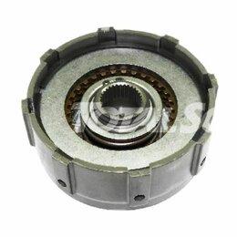 Трансмиссия  - Барабан коробки передач на TOYOTA 7-8FG/FD15-30 324702333171, 0