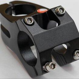 Прочие аксессуары и запчасти - Вынос руля для электросамоката Kugoo G-Booster, 0