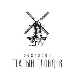 Официанты - Официант, 0