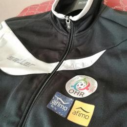 Спортивные костюмы - Спортивные куртки.Олимпийка, 0