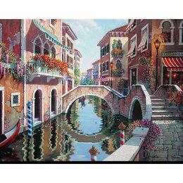 Настольные игры - Солнечная Венеция Артикул : AGK 77133, 0