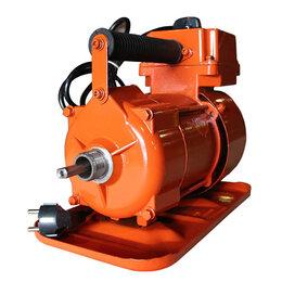 Вибротрамбовочное оборудование - VEKTOR-1500 Привод глубинного вибратора для бетона, 0