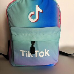 Рюкзаки, ранцы, сумки - Детский рюкзак, 0