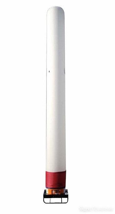 Световая башня EL(T5-7) 1000S по цене 182880₽ - Световое и сценическое оборудование, фото 0
