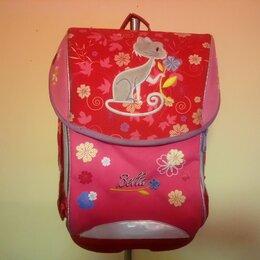 Рюкзаки, ранцы, сумки - Рюкзаки В Школу , 0
