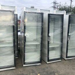 Холодильные шкафы - Шкаф холодильный , 0