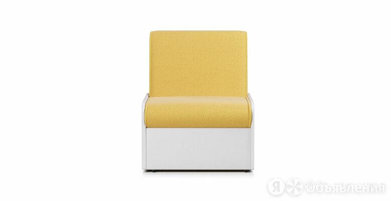 Кресло-кровать «Глобус» Pushe по цене 12990₽ - Диваны и кушетки, фото 0