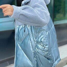 Куртки - Стильные молодёжные куртки р-ры 40-50, 0