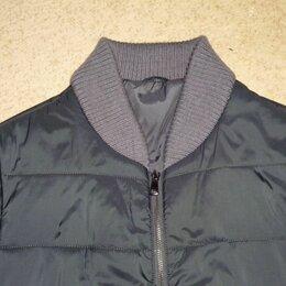 Куртки - Куртка р. 44-46, 0
