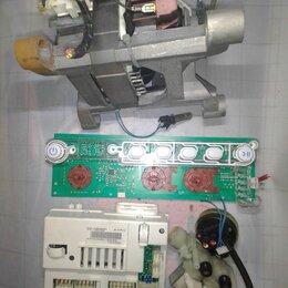 Аксессуары и запчасти - Стиральная машина Indesit iwsc 5085 на запчаcти, 0