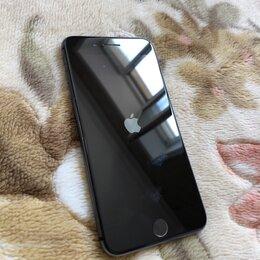 Мобильные телефоны - IPhone 8 plus 64 г , 0