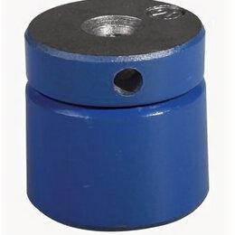 Аппараты для сварки пластиковых труб - Насадка сварочная candan ws-20 20 мм, 0