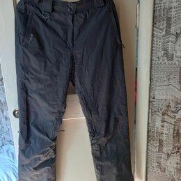 Куртки - Куртка штаны. Размер. XXL. , 0