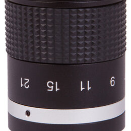 Бинокли и зрительные трубы - Окуляр Sky-Watcher Zoom 7-21 мм, 0