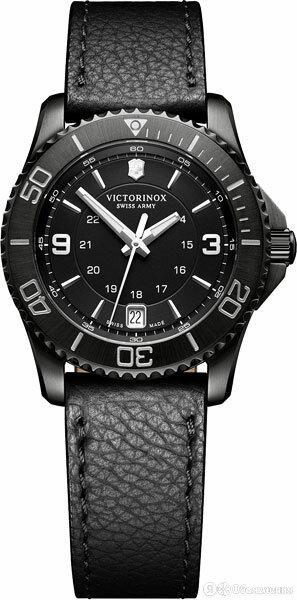 Наручные часы Victorinox 241788 по цене 38000₽ - Наручные часы, фото 0