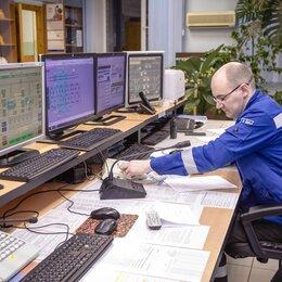 Диспетчеры - Диспетчер в газовую компанию 30 000 ₽, 0