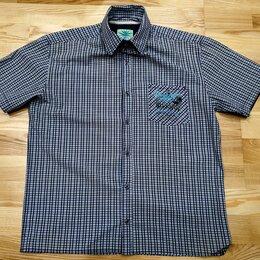 Рубашки - Рубашка (хлопок 100%), 0
