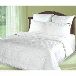 Одеяла - Verossa Одеяло Verossa Natural line облегчённое, размер 200х220 см, бамбук, 0