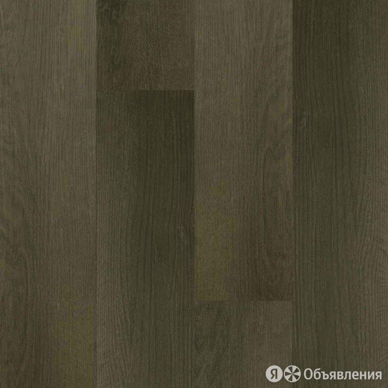 Кварцевый ламинат Home Expert 2187-03 Дуб Ночной лес градиент по цене 1390₽ - Ламинат, фото 0