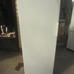 Морозильники - Морозильную камеру Stinol 131 Q002 , 0