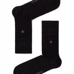 Носки - мужские и женские носки, 0