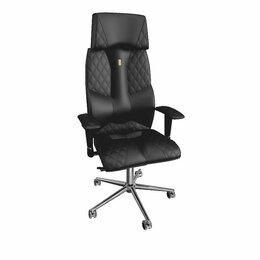 Мебель - Кресло Business, 0