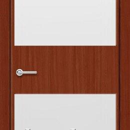 Входные двери - Tехно-3, 0