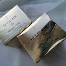 Для глаз - Крем для кожи вокруг глаз Guerlain сток , 0