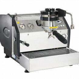 Кофеварки и кофемашины - Профессиональная кофемашина La Marzocco GS 3 MP 1GR, 0