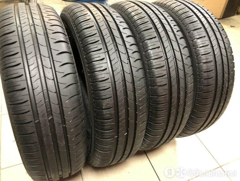 175/65/R15 Michelin Energy Saver по цене 10000₽ - Шины, диски и комплектующие, фото 0