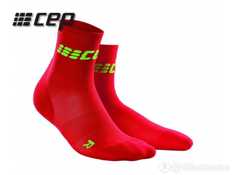 Носки CEP по цене 1400₽ - Носки, фото 0