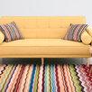 Ковер olvi fiesta (420.01) 135х200 по цене 7380₽ - Ковры и ковровые дорожки, фото 4