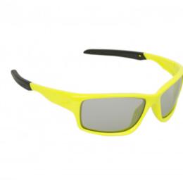 Защита и экипировка - Очки детские AUTHOR, солнцезащитные, 100% защита от UV, зеркальные, ударопрочн, 0
