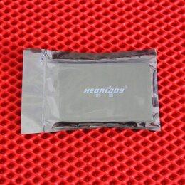 Жёсткие диски и SSD - SSD диск для ноутбука 2,5 Heoriady SSD 512Gb, 0