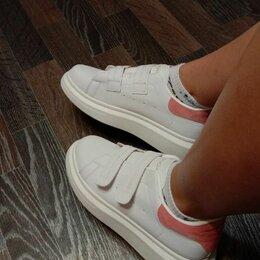 Кроссовки и кеды - Продам кроссовки, 0