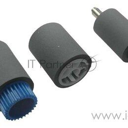 Принадлежности и запчасти для станков - Набор роликов обходного лотка  лоток 1  Oki C822/c831/c841/es8431/es8441  449..., 0