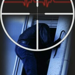 Охрана и безопасность - Раскрытие хищений, 0